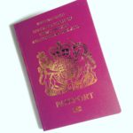 Of passports, identity and migration